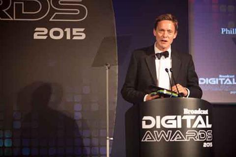 broadcast-digital-awards-2015_18961044220_o